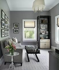 28 new decor new england style dream villa in sweden decor