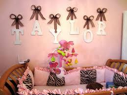 small toddler room ideas home decor pinterest room