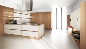 Kitchen Cabinets Thermofoil 100 Kitchen Cabinet Doors White Thermofoil Kitchen Modern