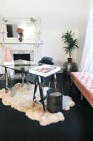 flooring magnificent floor and decor kennesaw with interesting