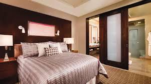 Vdara Panoramic Suite Floor Plan One Bedroom Suite Aria Suite Aria Resort U0026 Casino