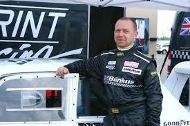 Joachim Bunkus – Vizemeister 2009 im STT H\u0026amp;R Cup - automobilsport. - bunkus-1-2