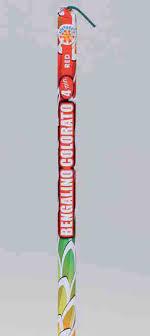 Progetti Capodanno 2014 - Pagina 2 Images?q=tbn:ANd9GcRCbI6UkVGcLwB8KIKTO6ETNCyswA91siVDhQQzi3KlSt3MAbor