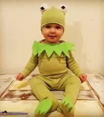 4 Month Halloween Costumes 25 Frog Costume Ideas Woodland Fairy Costume