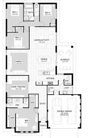 Massive House Plans by 34 Best Display Floorplans Images On Pinterest House Floor Plans