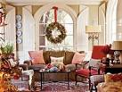 Traditional living room Today Cozy Traditional Living Room Design ...