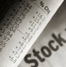 Observe in Market Stock