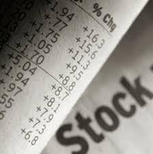 Observe in Market Stock