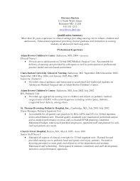 resume summary examples for students resume sample nursing cv template pediatric nurse resume best nursing resume objective examples lpn resume summary lpn resume sample lpn resume objective lpn resume sample lpn resume objective examples resume