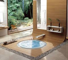 Japanese Style Bathroom Designs TheyDesignnet TheyDesignnet - Japanese bathroom design
