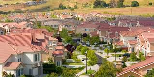 What Is In Law Unit California U0027s U0027granny Flat U0027 Housing Law May Offer Business