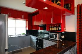 kitchen ceiling ideas kitchen ceiling ideas modern kitchen