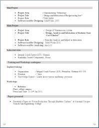 Freshers Resume Format Word Document  freshers it resume samples     resume format for freshers doc pics photos sample resume format