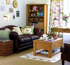 Decorating A Home Office Apartments Charming Home Design Ideas Incredible How Decorate