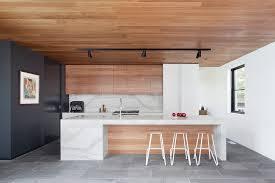 cabinets u0026 storages residential design inspiration modern solid