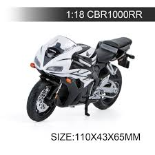 cbr racing bike price compare prices on cbr 600rr race online shopping buy low price