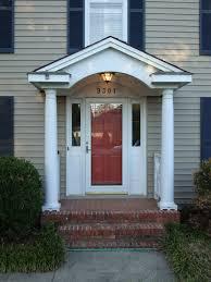 Kerala Style Home Front Door Design by Home Main Door T3ch Us