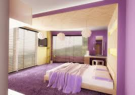 Purple Bedroom Color Schemes  Beautiful Bedroom Color Schemes - Beautiful bedroom color schemes