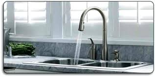 Moen Quinn Kitchen Faucet by Amazing Moen Kitchen Faucets Lowes Canada Strikingly Kitchen Design