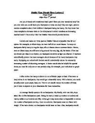 Air to air missiles comparison essay
