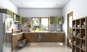 l kitchen picgit com l shaped modular kitchen photos yes yes go