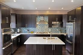kitchen backsplash ideas with dark 2017 and contemporary designs kitchen backsplash ideas with dark 2017 and contemporary designs pictures cabinets craftsman bath farmhouse medium concrete decorators
