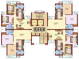 Palace Floor Plans by 100 Castle Home Plans Modern Palace Floor Plans Medieval