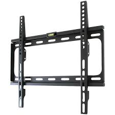 How Much To Wall Mount A Tv Zax Products Durable And Strong With A Price You Can Afford