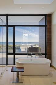 117 best bathrooms with a view images on pinterest home design