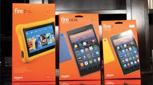 amazon black friday kindle hd new amazon fire tablets with alexa 2017 fire 7 vs fire hd 8 vs