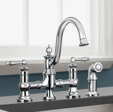 kitchen bar faucets touch sensor kitchen faucet lowes combined