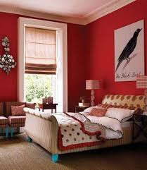 best 50 red bedroom 2017 decorating design of 196 best ideas for