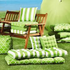 furniture amazing adirondack chair cushions design ideas with