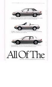 21 best vintage mercury vehicle ads images on pinterest vehicles
