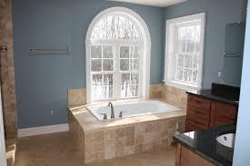 Bathroom Paint Ideas Blue Colors Grey Bathrooms Benjamin Moore And Slate