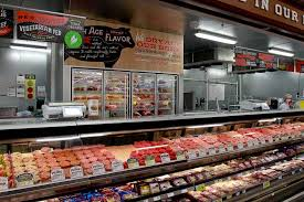 New stores compete in Houston     s      grocery wars        Houston Chronicle Houston Chronicle