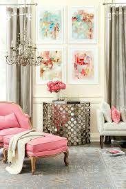 furniture ballards design promo code ballard designs ballard