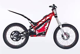 used motocross bike dealers uk oset kids electric motorcycles new and used for sale in keighley