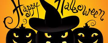 party city kansas city halloween scare up some halloween plans saturday kc gal u2013 food history