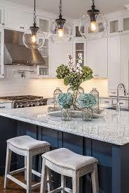 Best  Pendant Lighting Ideas On Pinterest Island Lighting - Contemporary pendant lighting for dining room