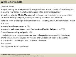 sample resume of assistant design resume Annamua