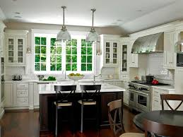 Kitchen Design Traditional by 25 Exciting Traditional Kitchen Designs And Styles