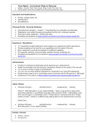 How to Create a Resume in Microsoft Word  with   Sample Resumes  Designzzz I create a range of digital lifestyle templates including resume templates compatible with MS Word  Get