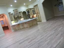 Bamboo Flooring In Kitchen Pros And Cons Light Hardwood Floors French American Originals Copper Light Oak