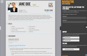 quick and easy resume builder simple resume maker resume format and resume maker simple resume maker resume template make my resume for free create professional resumes online for with