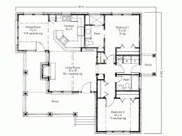 4 Bedroom Cabin Floor Plans Log Cabin Floor Plans And Prices Webshoz Com