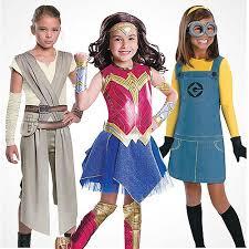 Halloween Costume Girls 5000 Halloween Costumes Kids U0026 Adults Oriental Trading