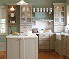 Kitchen Cabinet Refacing Costs 100 Kitchen Cabinet Door Refacing Ideas Laminate Cabinet