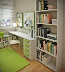 bedroom office bedroom design 124 office guest room designs