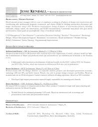 Java Resumes Data Architect Sample Resume Cover Letter For A Resume Absolutely